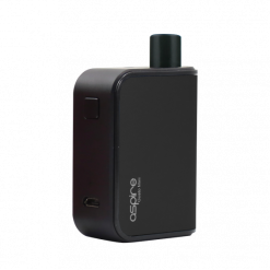 Aspire Gusto Mini Pod Starter Kit