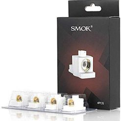 SMOK X Force Replacement Coils