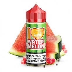 I Love Watermelon – Mad Hatter Juice