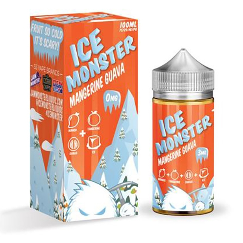 Mangerine-Guava-Ice-Monster