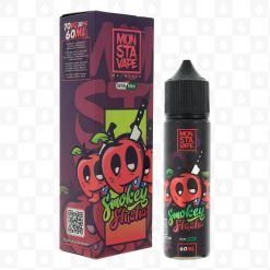 Smokey_Shisha_by_Monsta_Vape_E_Liquid__50ml_Short_Fill