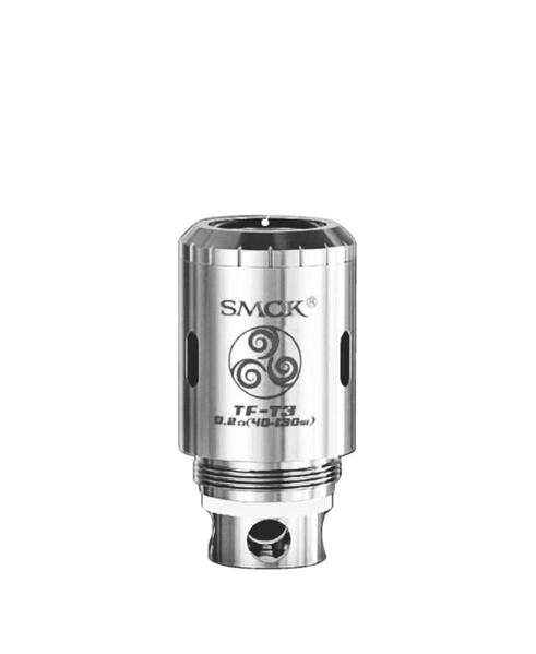 SMOK TF-T3 Triple Replacement Coil