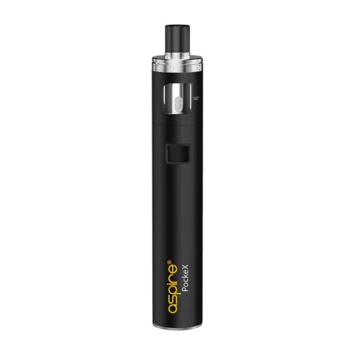 Aspire Pockex Kit