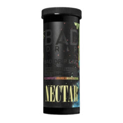 God Nectar by Bad Drip Labs