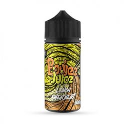 Lemon Sherbert by Boujee Juice
