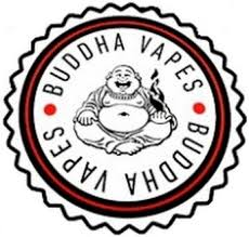 Buddha Vapes Eliquid Juice