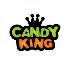 Candy King Vape Juice