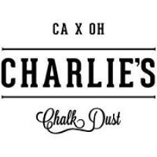 Charlie's Chalk Dust Vape Juice