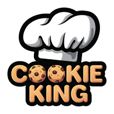Cookie King Vape Juice