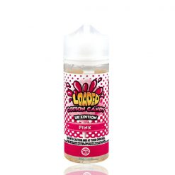 cotton-candy-100ml-eliquid-shortfills-by-loaded
