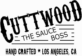 Cuttwood - The Sauce Boss Vape Juice