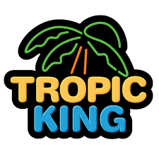 Tropic King Dripmore e-liquid sale UK