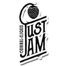 Just Jam e-liquid on sale UK