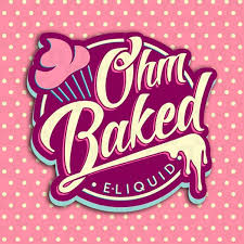 OHM-BAKED-ELIQUID-THE-DOUBLE-DRIP-KITCHEN