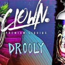 Drooly by Clown Liquids
