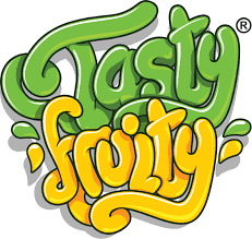 tasty tobacco by tasty fruity