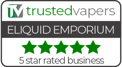 Eliquid Emporium Reviews at Trusted Vapers