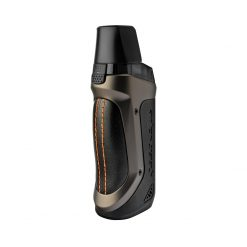 geekvape-aegis-boost-pod-kit-gun-metal
