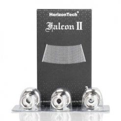 HorizonTech Falcon II Sector Mesh Replacement Coils