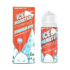 ice-monsters-strawmelon-apple_grande