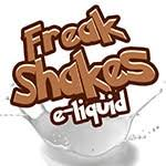 Freak Shakes E-liquid