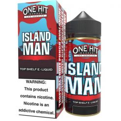 Island Man by One Hit Wonder