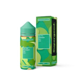 pear-fizz-by-supergood-100ml
