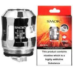 SMOK TFV Mini V2 Replacement Coils