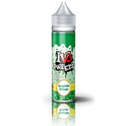 Spearmint Millions by IVG Sweets