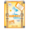 summer_holidays_e-liquid_sun_tan_mango_grande