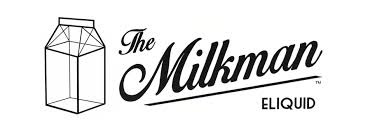 The Milkman e-liquid online at Eliquid Emporium UK