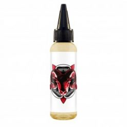 Hot Apple & Cinnamon Pie – Yorkshire Vaper