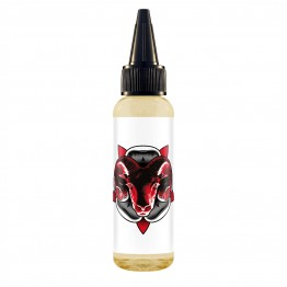 The O.C. – Yorkshire Vaper