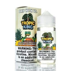 Maui Mango – Tropic King