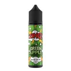 zing_green_apple