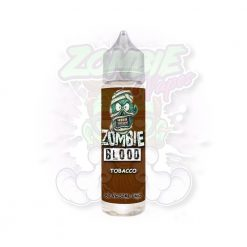 Tobacco – Zombie Blood